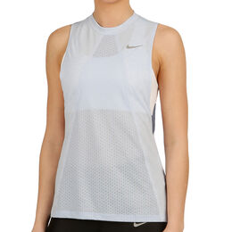 Tailwind Tank Cool Women