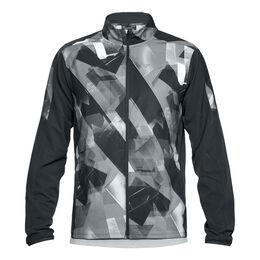 bc89e92f3c Laufbekleidung von Under Armour   bis -50% reduziert   Jogging-Point