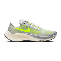 Air Zoom Pegasus 37 RUN
