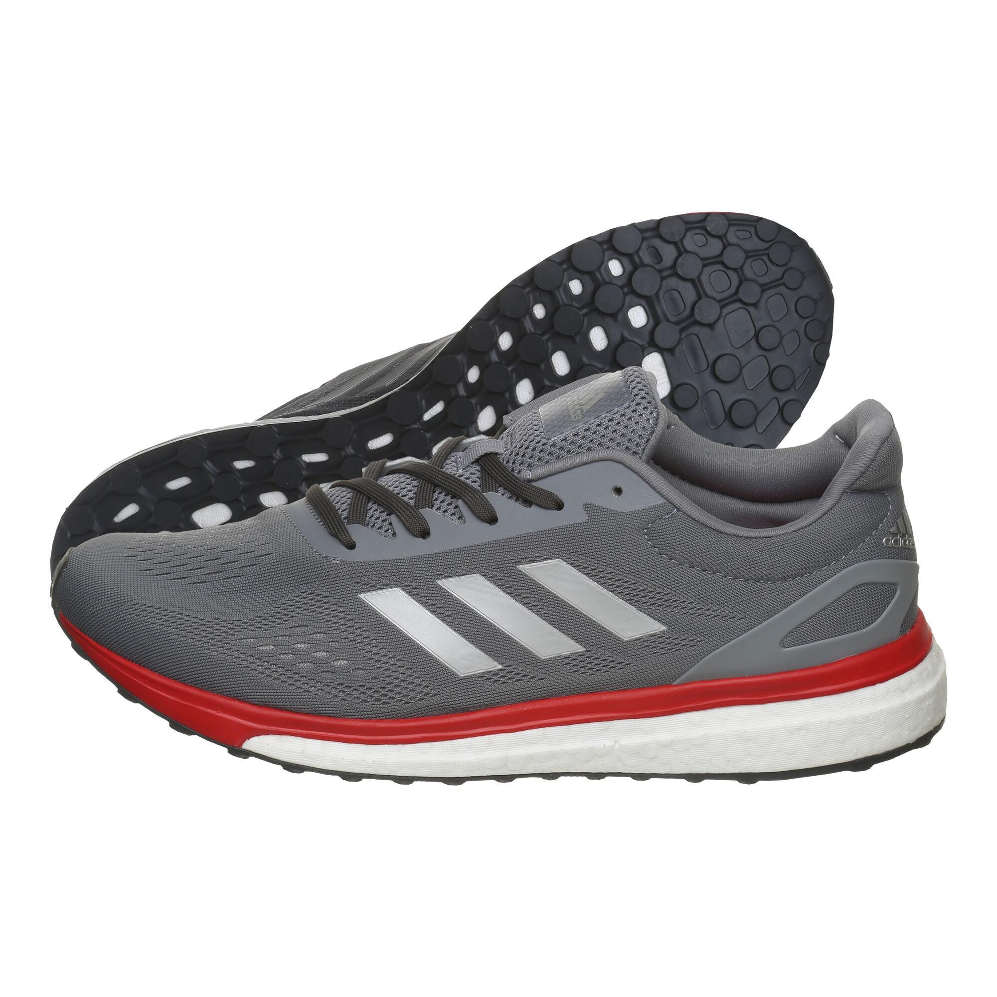 competitive price c5887 fc35c adidas · adidas · adidas · adidas · adidas ...