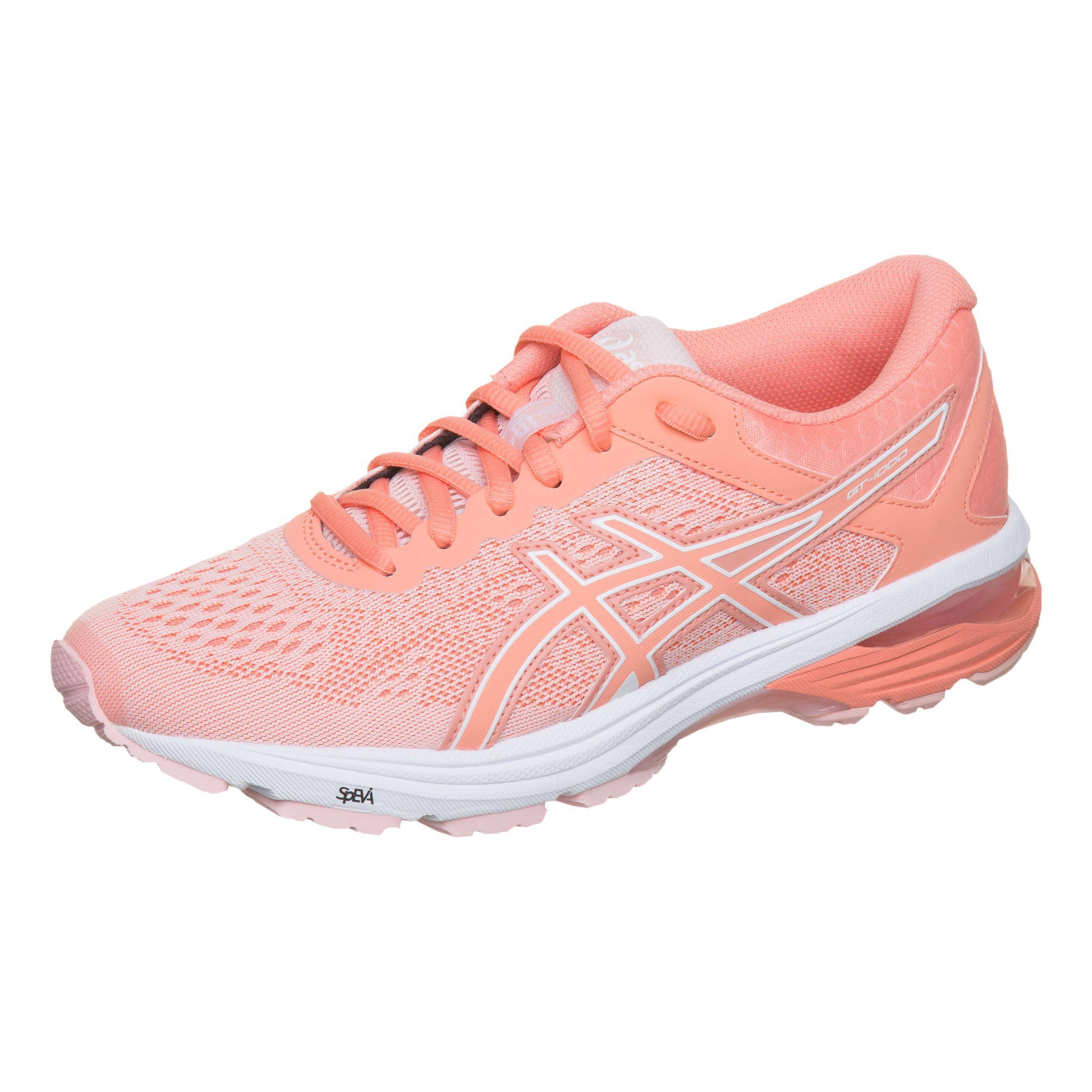 Laufschuhe | bis -50% reduziert | Jogging-Point
