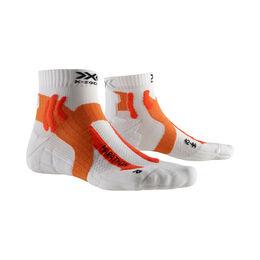 Marathon Socks Unisex