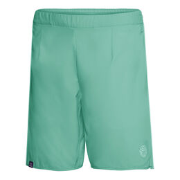 Kane Tech Shorts Boys