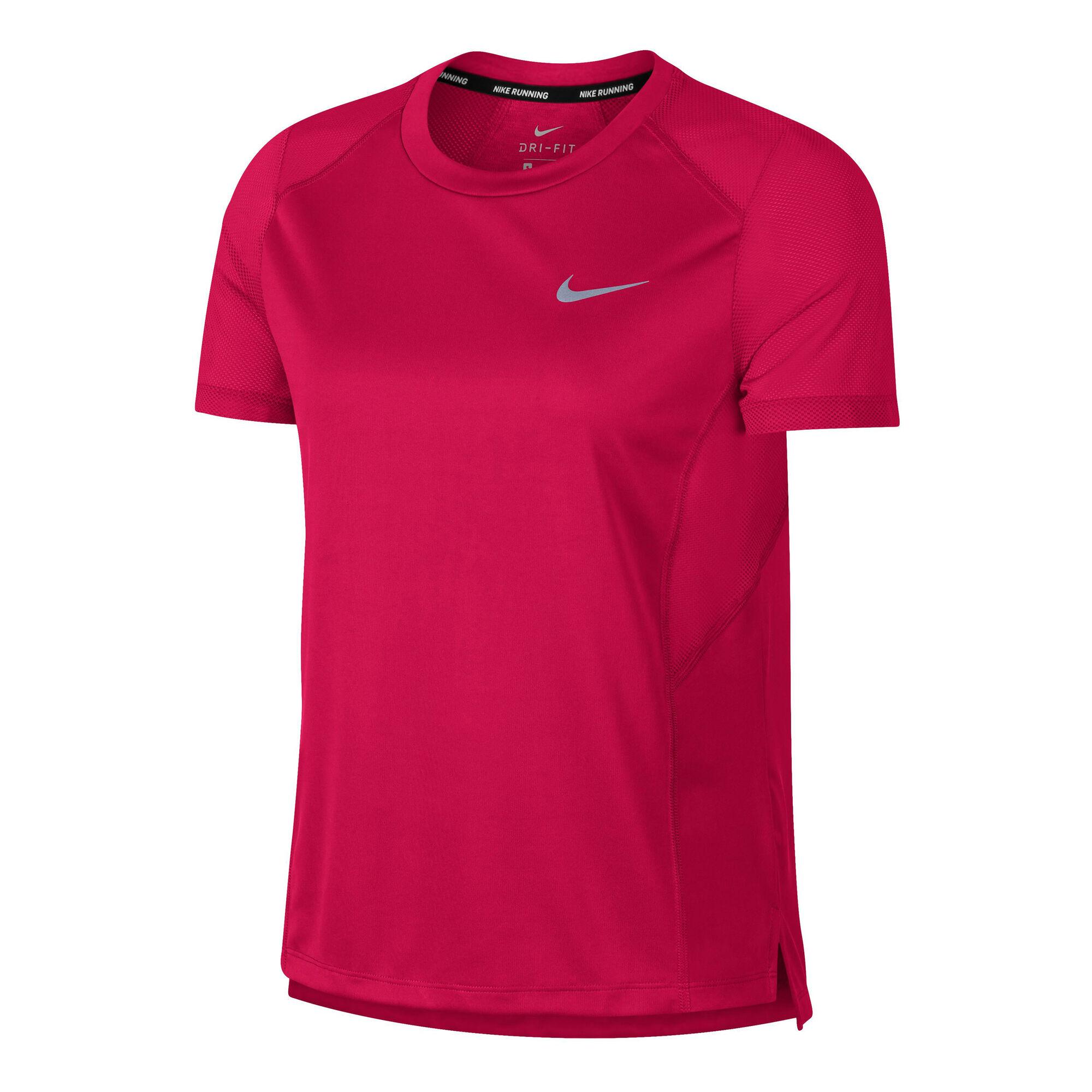 Nike Shirt Damen Sale