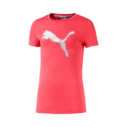 Active Sports Tee G