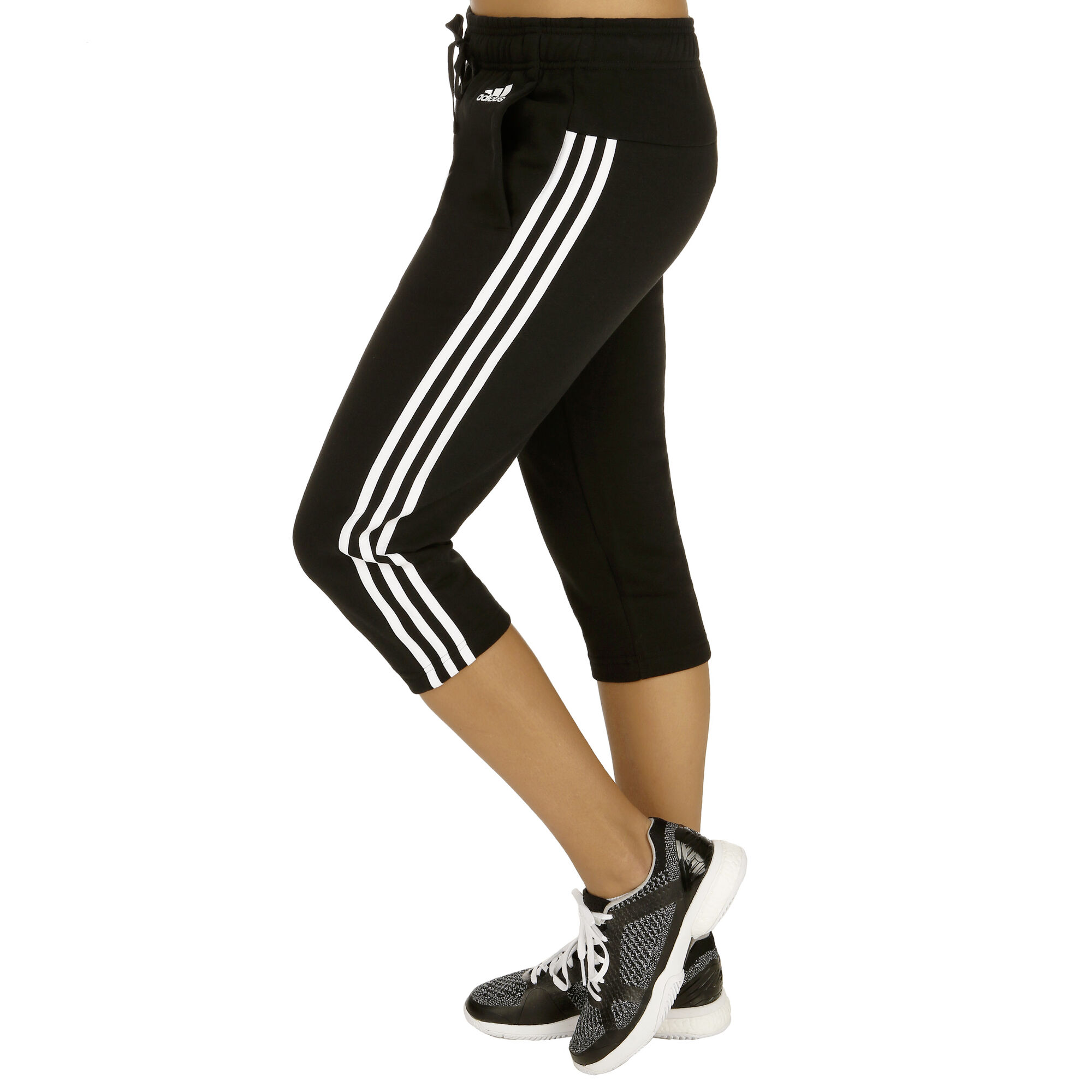 bb372460aa64b5 adidas · adidas · adidas · adidas · adidas · adidas · adidas · adidas ·  adidas · adidas. Essentials 3 Stripes 3 4 ...
