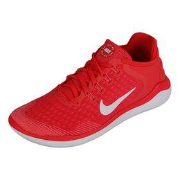 51e66603844bd2 Nike. Free Run 2018 Women