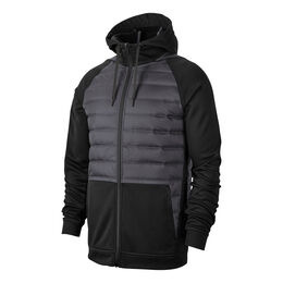 Therma Winterized Full-Zip Jacket Men