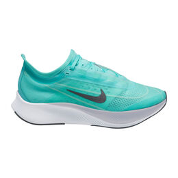 Zoom Fly 3 Women