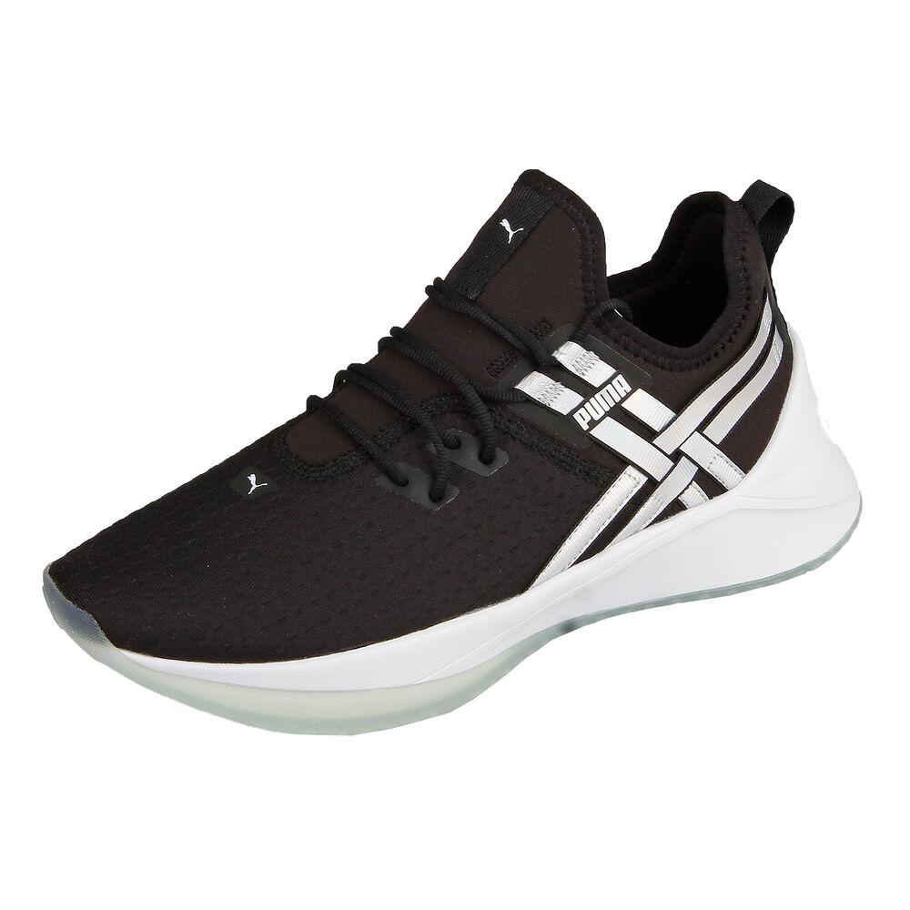 Jaab XT TZ Sneaker