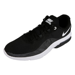 innovative design e37b2 89a2d Air Max Advantage 2 Men. Nike Laufschuhe