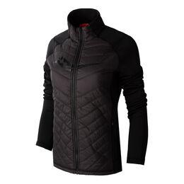Reversi-Run Jacket Women
