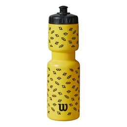 MINIONS WATERBOTTLE yellow