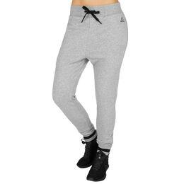 Yoga Jogger Women