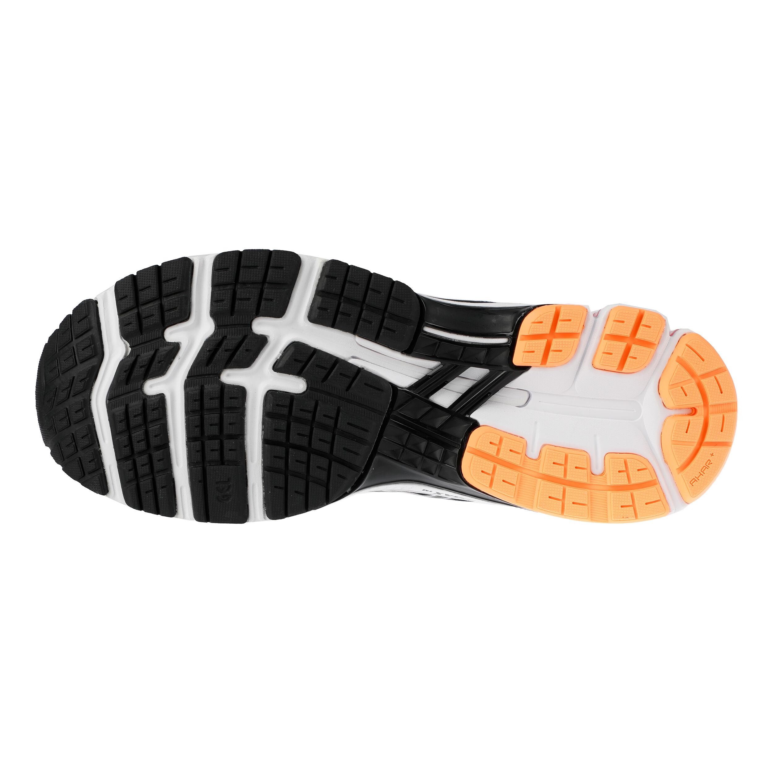 jogging point DE: 15% Extra Rabatt auf alles von Asics*   Milled
