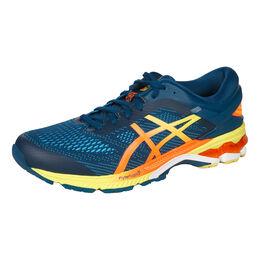 1aade3a5aa Laufschuhe von Asics | bis -50% reduziert | Jogging-Point