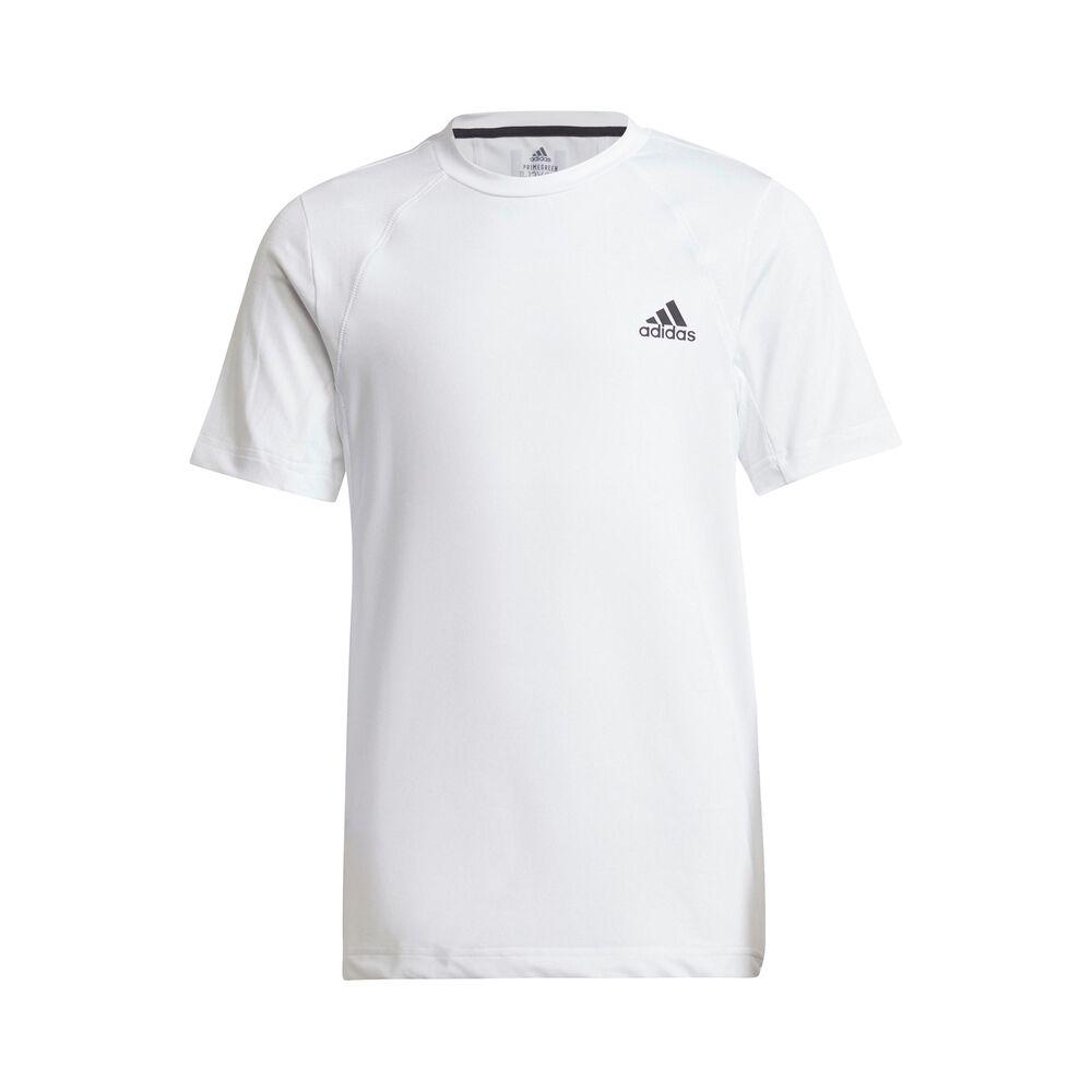 XFG AeroReady T-Shirt