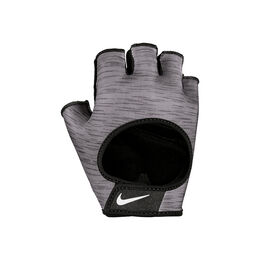 Gym Ultimate Fitness Gloves Unisex