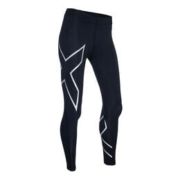 Core Compression Tights Women
