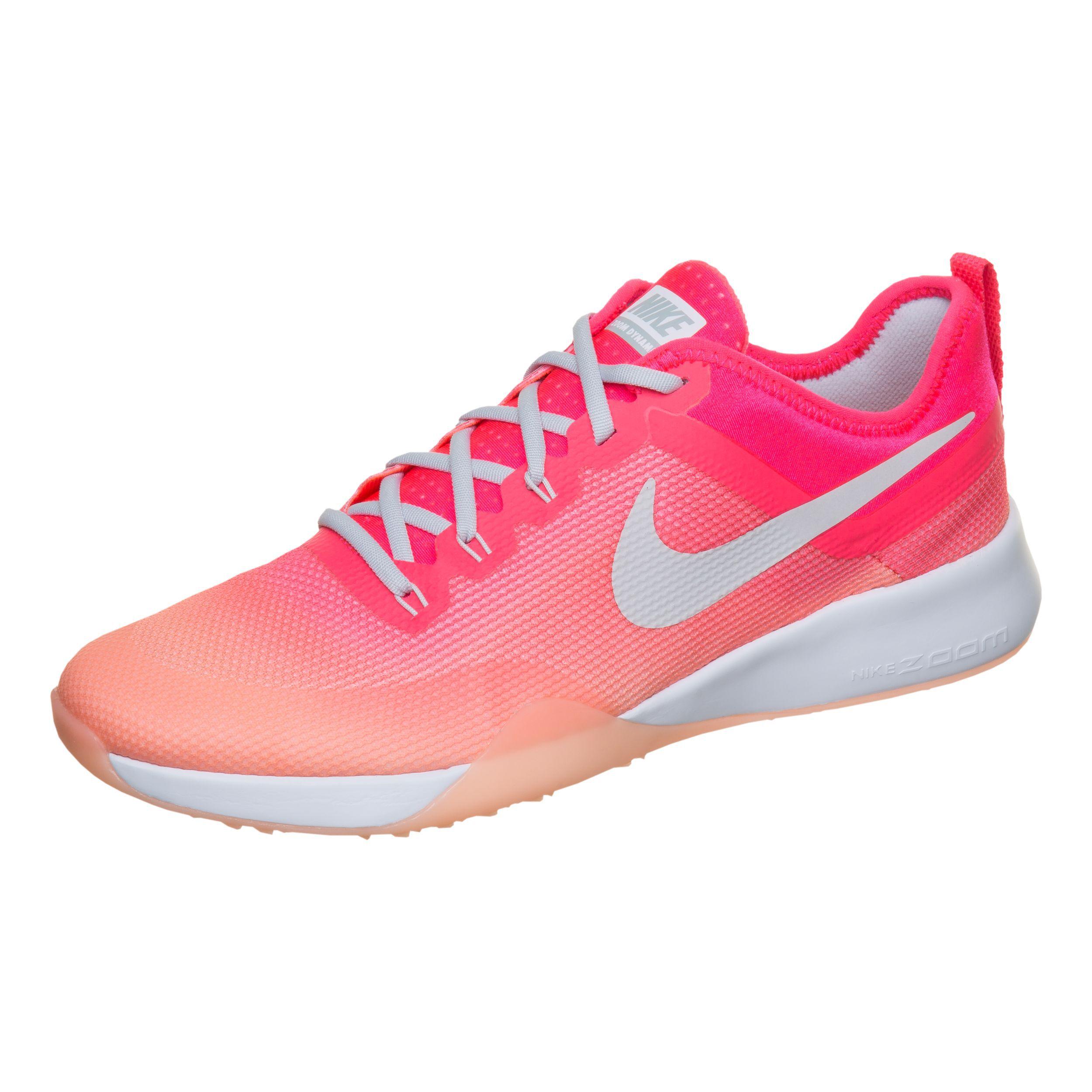Running Nike Air Max 1 CMFT Premium Tape Herren Damen's