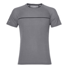 Shortsleeve Top Men