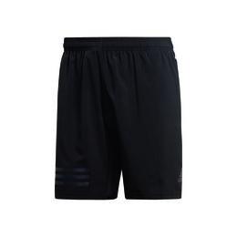 4KRFT Climacool Woven Short Men