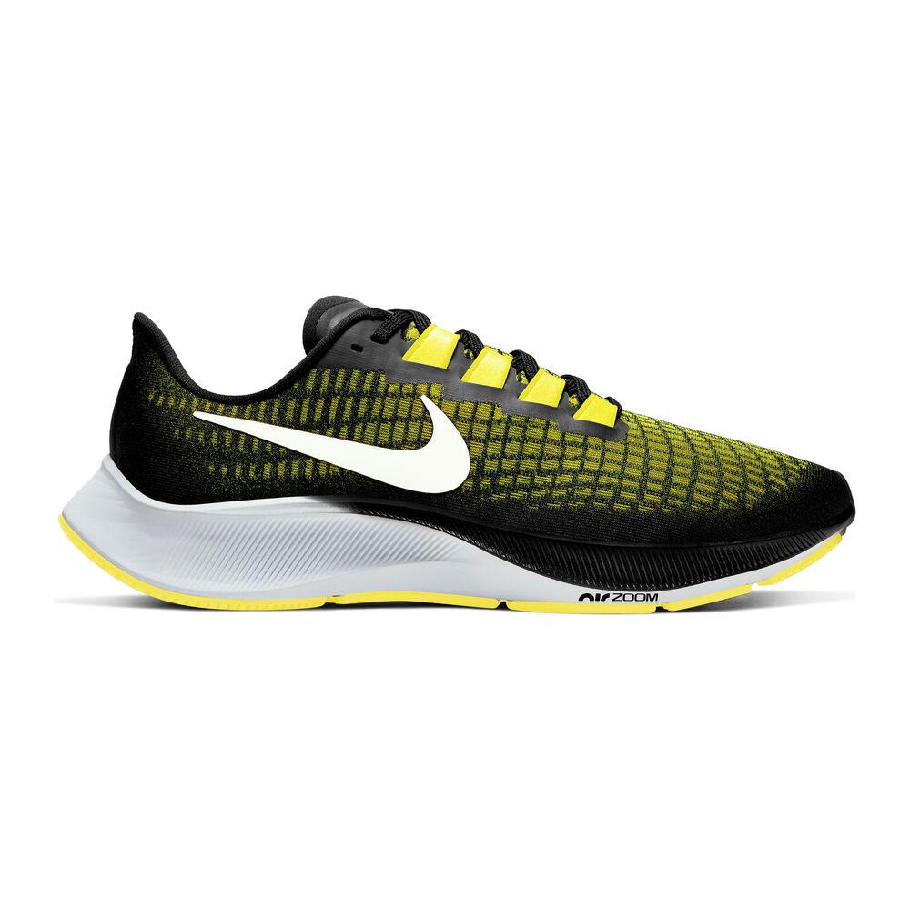 Nike Air Zoom Pegasus 37 Stabilitätsschuh Herren