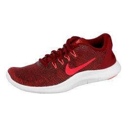 3b22c71122179f Nike. Flex Run 2018 Women