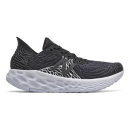 Fresh Foam X 1080 v10 Women
