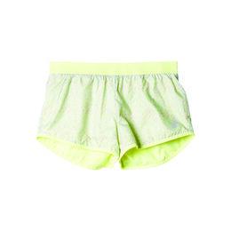 Kanoi Run 2 Way Short Women