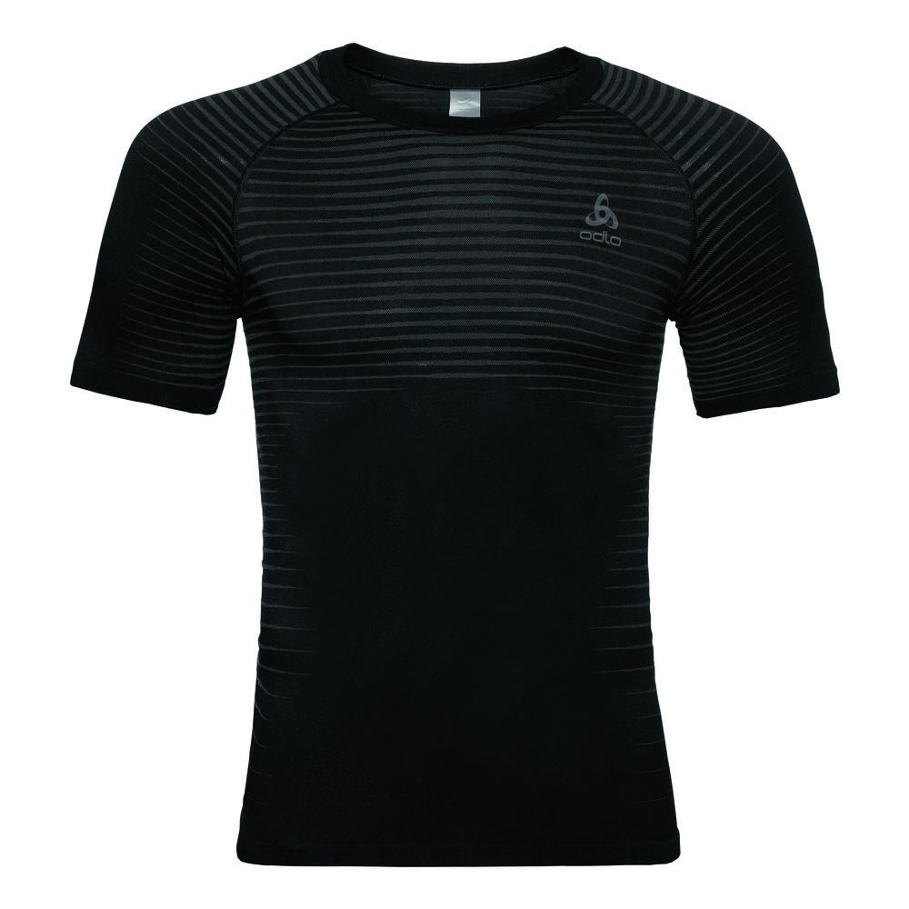 BL Crew Neck Performance Light T-Shirt