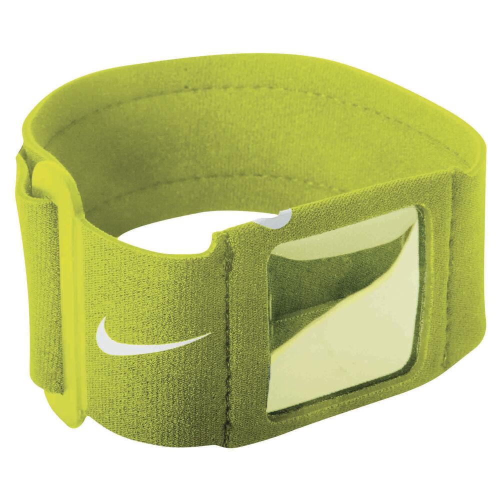Nike Sport Strap Smartphone Zubehör Unisex