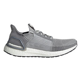 Ultra Boost 19 Men