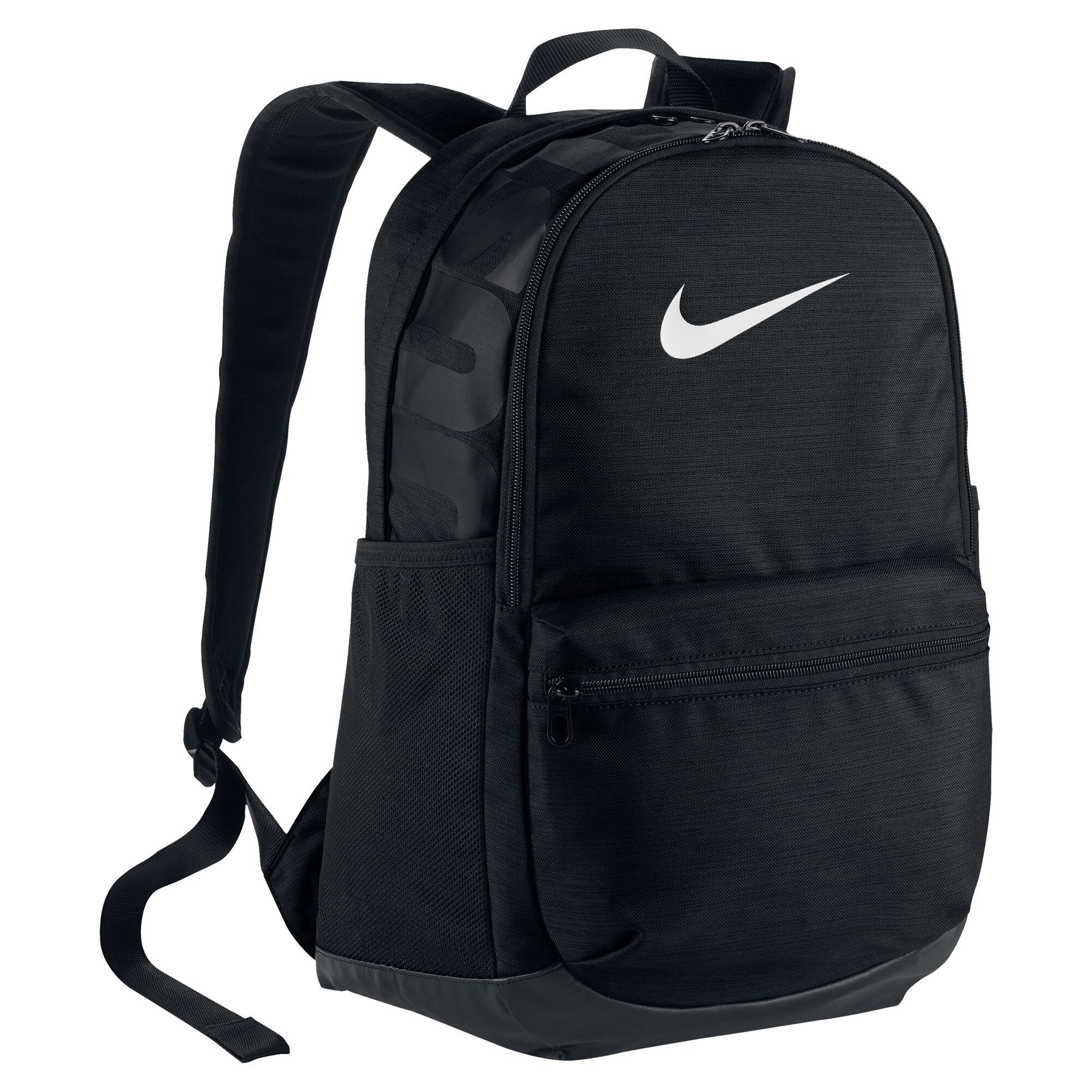 ff65c58fae9ac ... Nike  Nike  Nike  Nike. Brasilia Medium Backpack ...