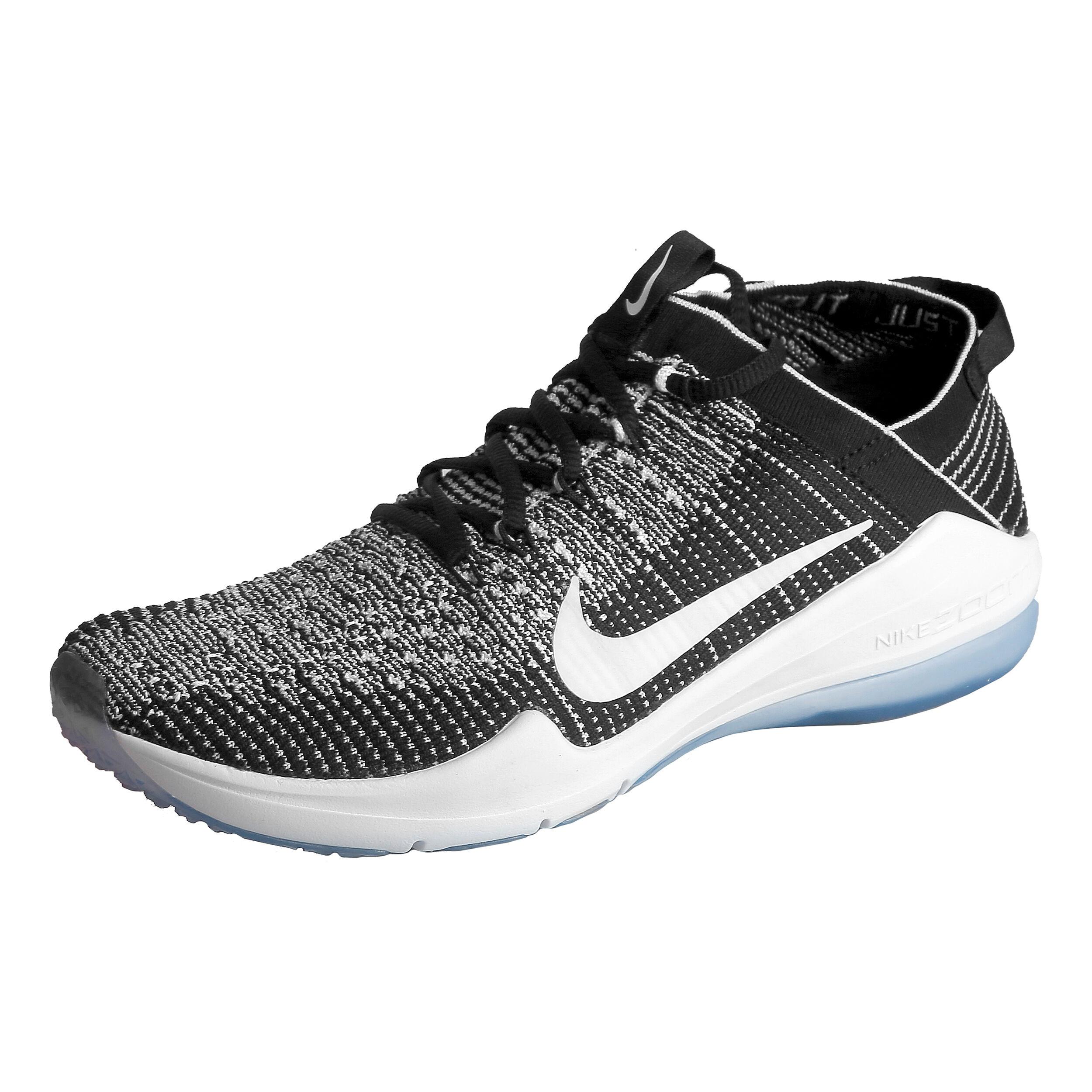 Nike Air Zoom Fearless Flyknit 2 Fitnessschuh Damen