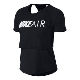 Air Running Tee Women