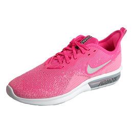 1c2434fac7771 Air Max Sequent 4 Women · Nike Laufschuhe