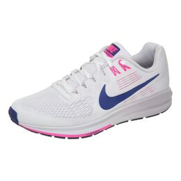 Air Zoom Structure 21 Women