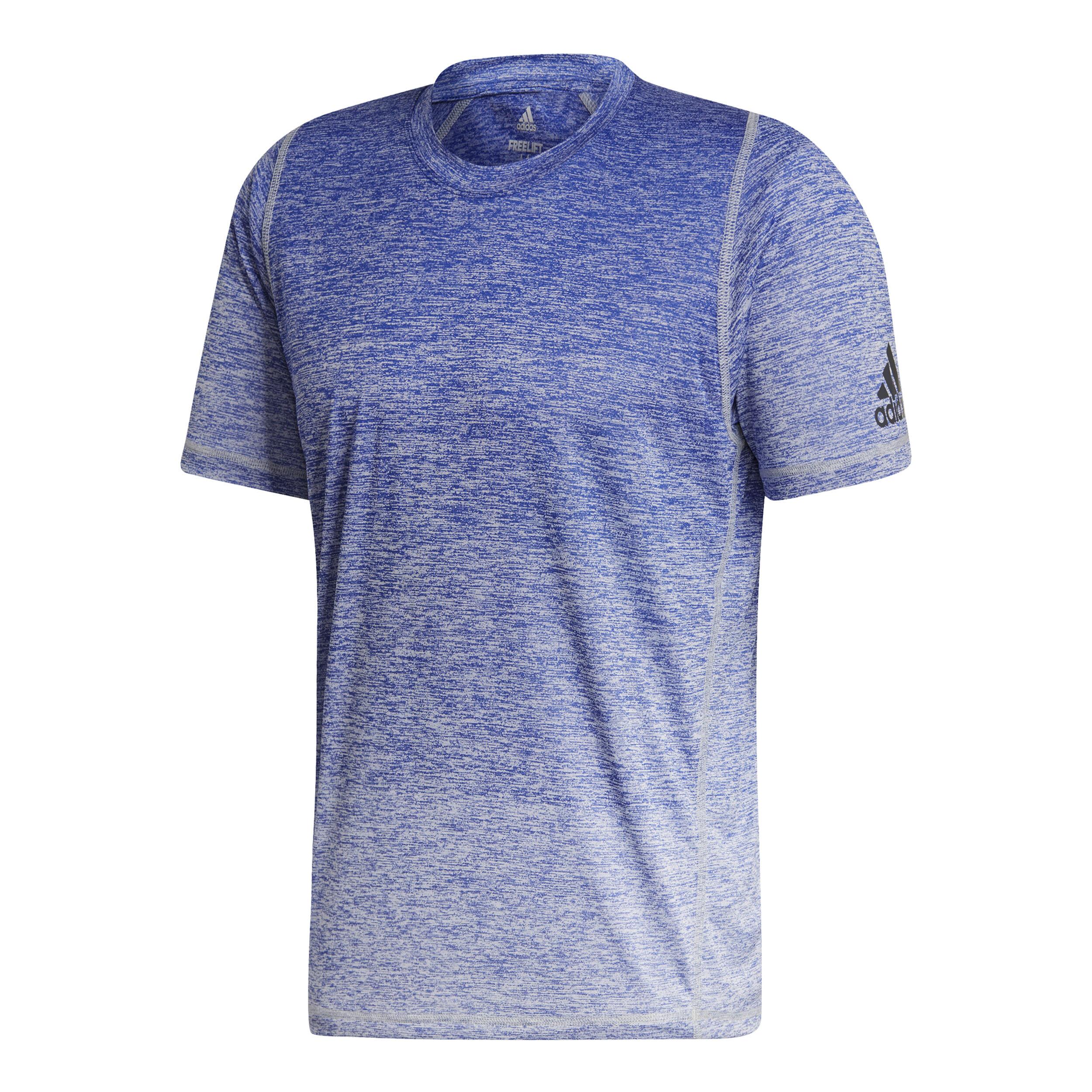 T Shirts für Herren   bis 50% reduziert   Jogging Point