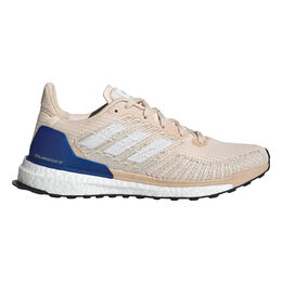 Solar Boost 19 ST Women