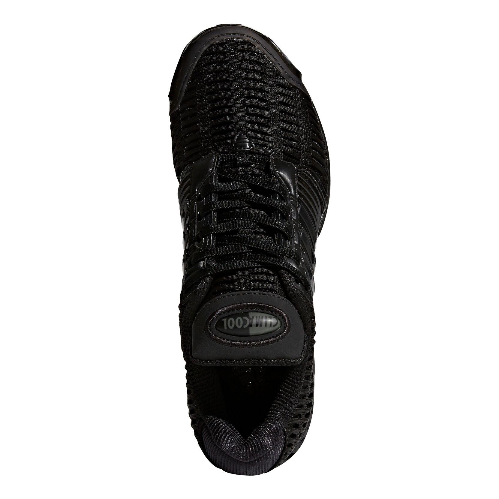 adidas Climacool 1 Neutralschuh Herren Schwarz online