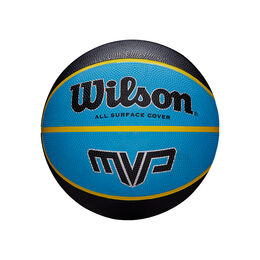 Mini MVP Basketball