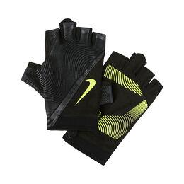 Havoc Training Gloves Men