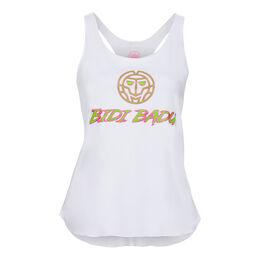 Heba Basic Logo Tank