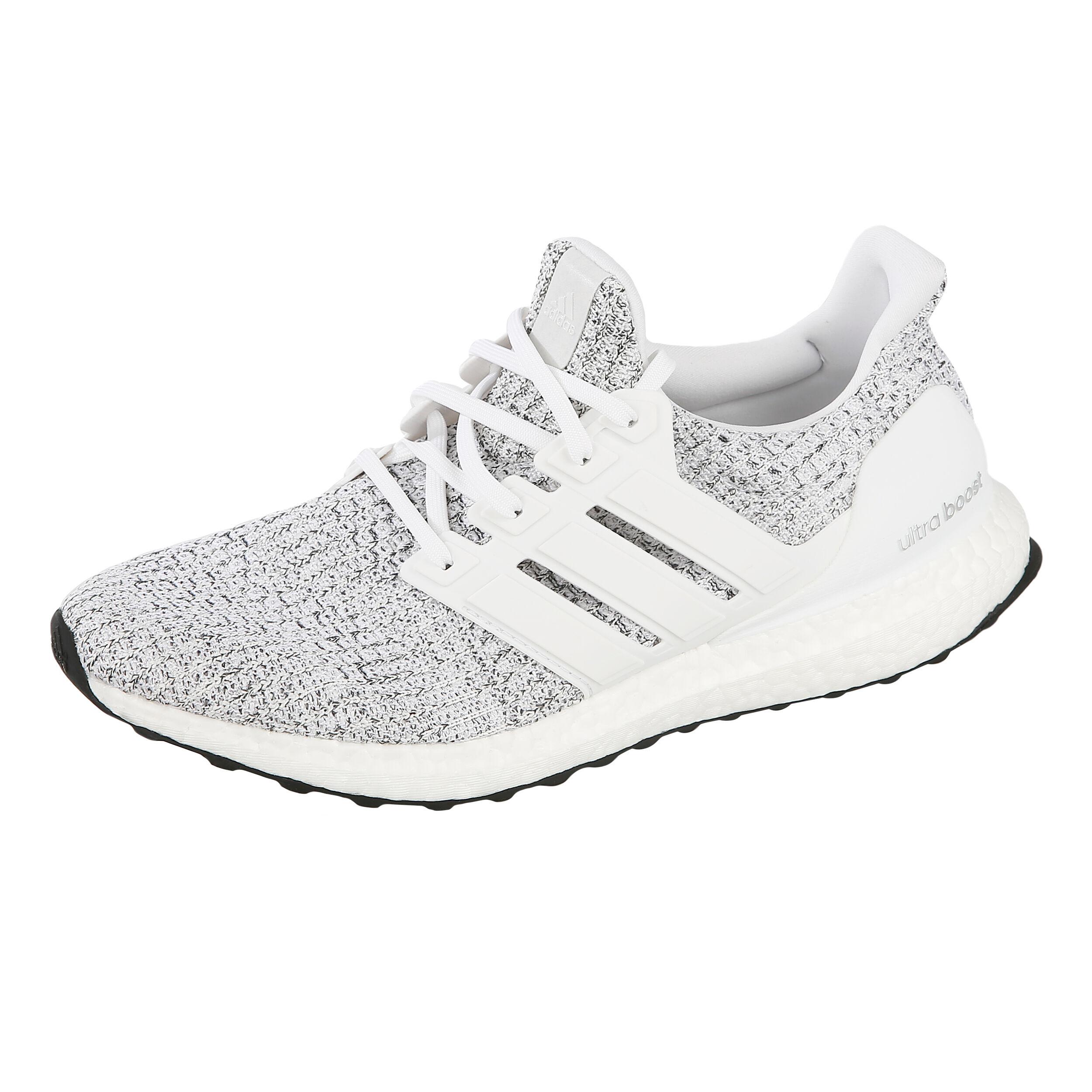 Sale % von adidas | bis -50% reduziert | Jogging-Point