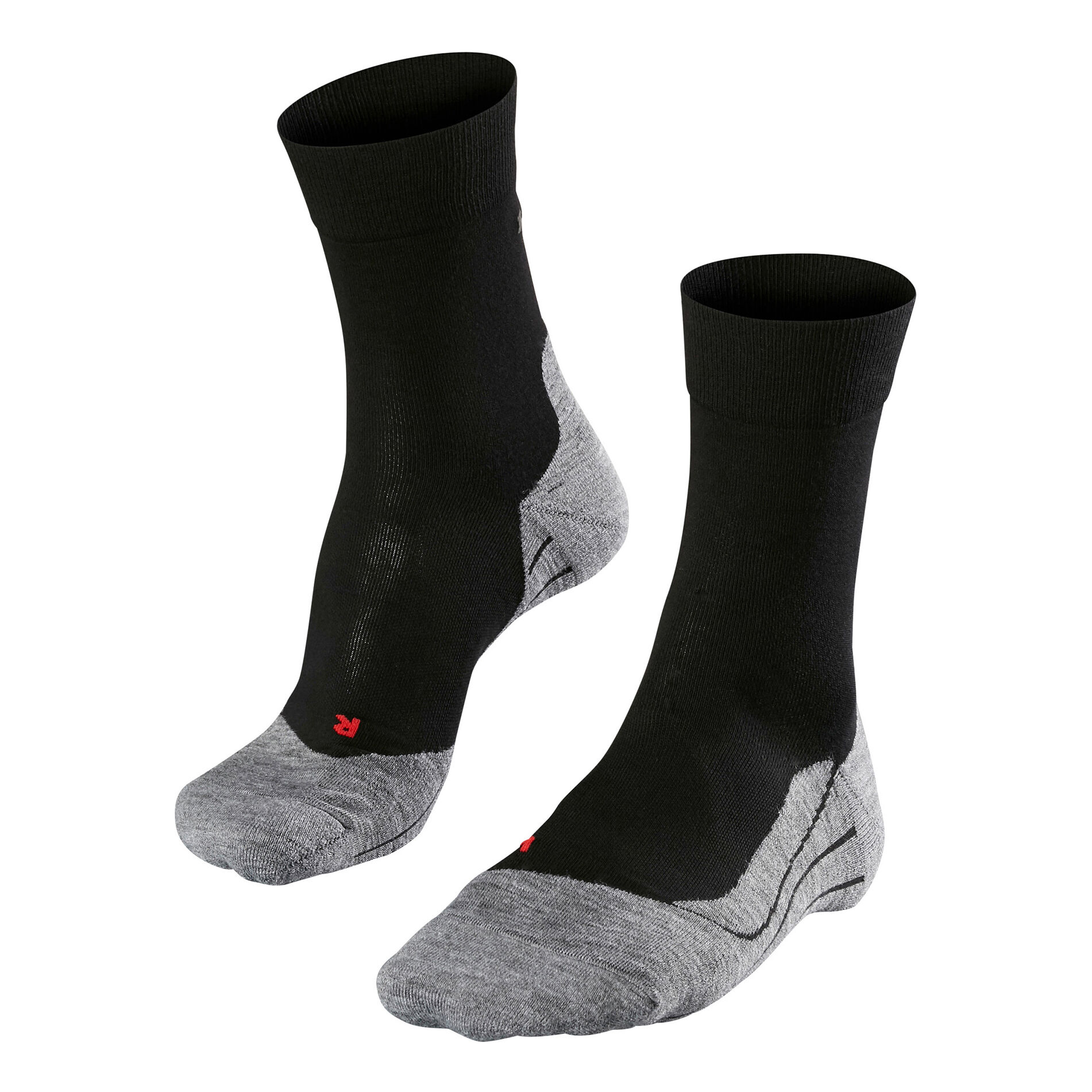 Herren Sneaker Socken Kurzsocke Quatersocks Sportsocken in