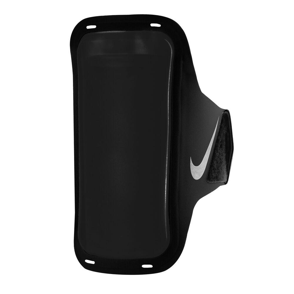 Lean Smartphone Laufarmband