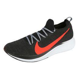 e9b9bafe83c175 Nike. Zoom Fly Flyknit Men
