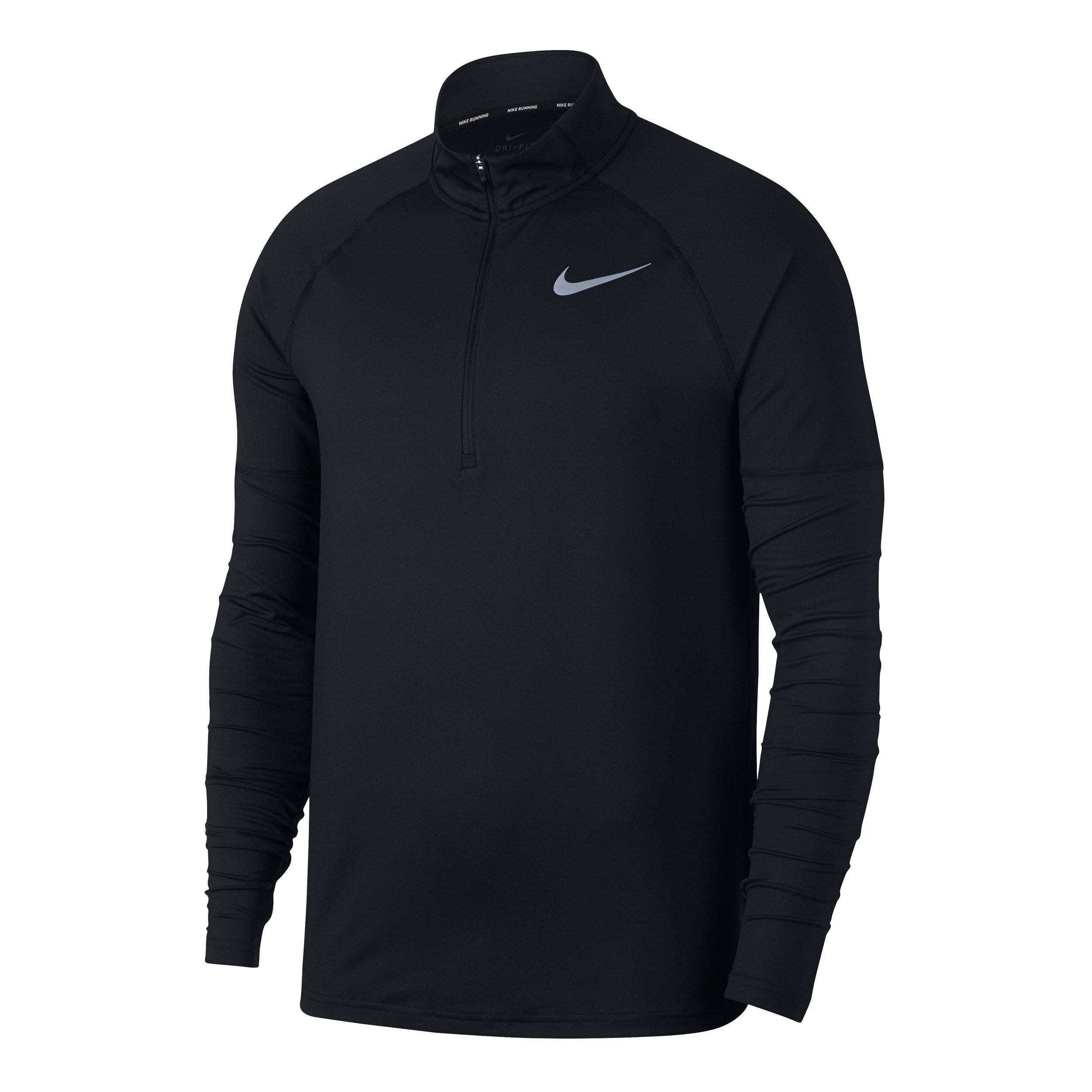 Nike jacke damen auf rechnung