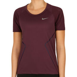 Dry Miler Running Top Women